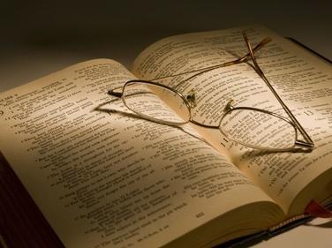 Bible-photo