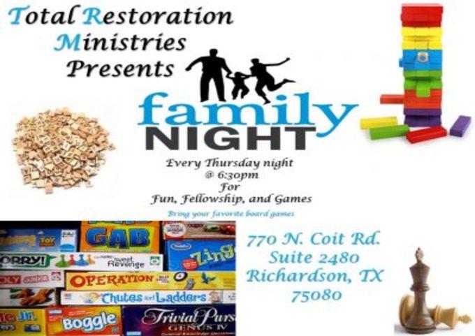 family_night_680x481